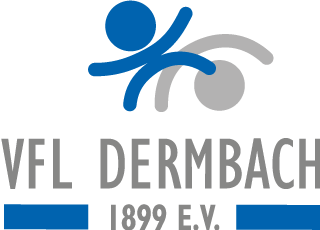 VfL Dermbach 1899 e.V.